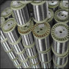 ISO9001 Certificate 201, 304, 304L, 316, 316L Stainless Steel Wire