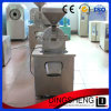 Good Performance Dry Chilli Pulverizer Machine for Sale