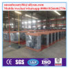 Wall Mounted Industrial Exhaust Fans Prices Made in China for Sale