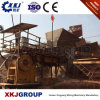 Competitive and Low Price Jaw Crusher