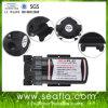 Seaflo 12V RO Plant Price in India