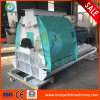Hotselling Wood/Straw Hammer Mill with Professional Service