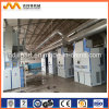 Fa231 Cotton Carding Machine for Absorbent Cotton Production Line