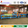 Programming System in Brick Manufacturing Plant