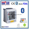 Medical 90 Memories Bluetooth Blood Pressur Monitor (BP60BH-BT)