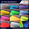 Sparkle Shining Car Light Film/ Headligh Film/Tail Light Tint Tail Lamp Film