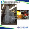 3tons/Day Infectious Medical Waste Incinerator, 3D Video Guide