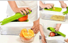 Multifunctional Vegetable Cutter/Fruit Cutter