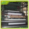 Factory Price Flex Banner (RJLF008)