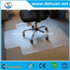 Home Office Carpet Floor Clear Protector