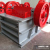 White Lai Limestone Jaw Crusher (PEX-250X1000)