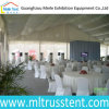 Beautiful White Roof Lining Wedding Party Tent for Events