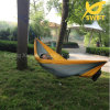 High Quanlity Single Person Outdoor Travel Product of Parachute Hammock