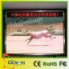 P7.62 Advertising LED Display Board