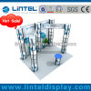 Hot Sale Reusable Advertising Exhibition Booth