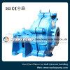 Heavy Duty Mineral Processing Dewatering Centrifugal Slurry Pump