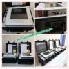 Gdva-405 Multifunctional IEC60044 Transformer CT PT Analyzer