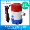 Low Flow 750gph Cartridge Bilge Pump