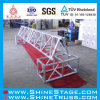 Triangle Aluminum Spigot Folding Truss