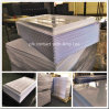 Extrusion White HIPS Plastic Sheet for Refrigeratory