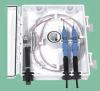 Fiber Optic Terminal Box (1 splitte 2)