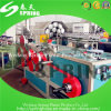 PVC Plastic Lay Flat Hose Flexible Water Irrigation Garden Pipe Hose