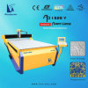 Woodpecker Router CNC, Cutting & Engraving Machine