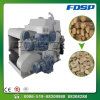Good Quality Professional CE Approved Log Cutter