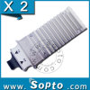 10g X2 Optical Transceiver 1550nm 40km (SPT-X2-ER)