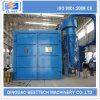 Q26 Series High Quality Shot Blasting Room