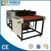 Mosaic Glass Washing Machine, Mosaic Tiles Glass Washing Cleaning Equipment