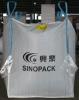 One Ton Big Bag with Printing