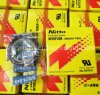 Electrical Nitto Denko Adhesive Tapes, No. 903UL 0.08X15X10