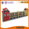 Multi Design Wooden Toy Cupboard/Cabine for Children