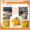 Hot Sale Pasta Macaroni Making Machine