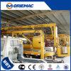 Lifting Equipment Xcm 17m Folding Jib Aerial Working Platform