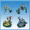 High Output Automatic Tea Roller