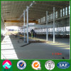 H-Section Beam Steel Structure Workshop (XGZ-SSB116)