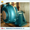 High Quality Mud Pump Sand Gravel Pump