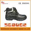 Good Quality Safety Shoes Safety S3