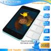 Mtk6582 Quad Core Star Mobile Phone Doogee (DG800)