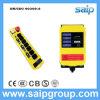 AC220V Wireless Crane Remote Controller
