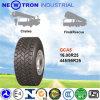Steel Radial Earthmover Mining Radial OTR Tyres 16.00r25