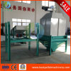 Top Manufacture Wood Pellet Cooling Machine Counterflow Cooler