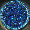 China Hot Fix Rhinestones (KT-HFR27)