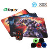 Professional Speed Edition Gaming Mousepad with Printing Customer Design