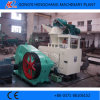 High Quality Small Coal Briquette Machine with Ce Certificate