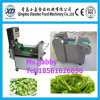 Automatic Garlic Ginger Slicing Machine