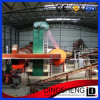 Best Selling Fertilizer Granulation Equipment