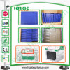 Shopping Trolley Advertising Frame Display Board
